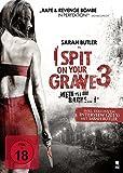 Spit Your Grave Mein kostenlos online stream