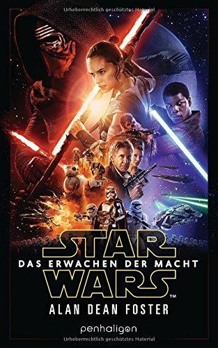 star-warstm-das-erwachen-der-macht-der-roman-zum-film-filmbucher-band-8