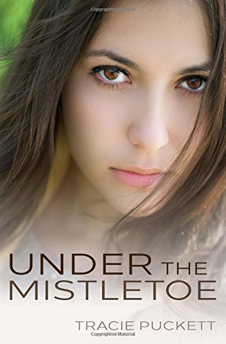Under The Mistletoe: Volume 2 (Webster Grove)