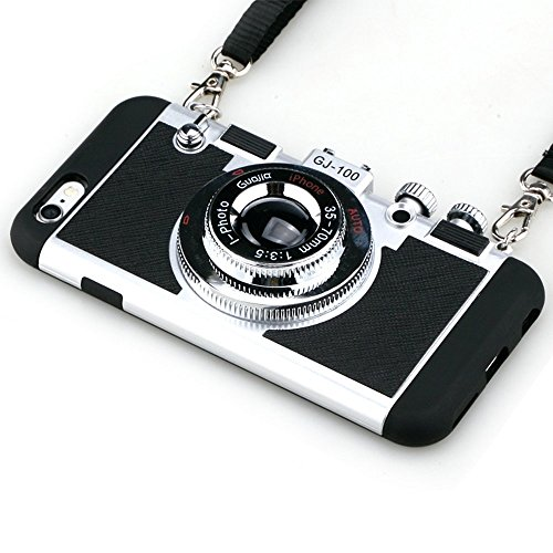 iphone-7-caseguojia-3d-cool-camera-design-case-pc-silicone-cute-cover-with-long-strap-rope-for-girls
