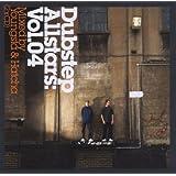 Dubstep Allstars Vol. 4