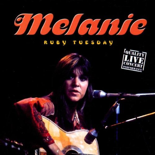ruby-tuesday-live-by-melanie-2004-01-01