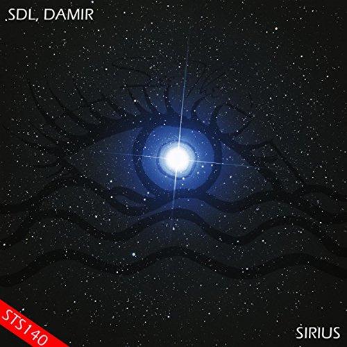 sirius-original-mix