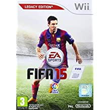 FIFA 15 - Edición Estándar