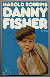 Danny Fisher