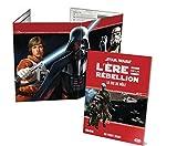 Star Wars : L'Ère de la Rébellion. Le kit du Maître du Jeu