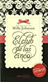Club De Las Cinco,El par Johnson