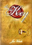 Scarica Libro The key La chiave (PDF,EPUB,MOBI) Online Italiano Gratis