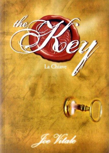 The key. La chiave