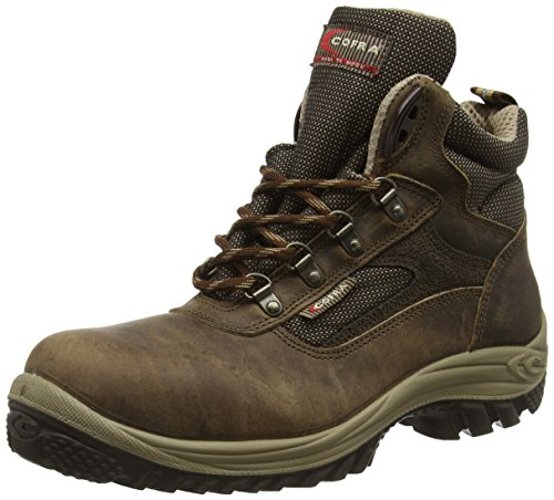 cofra-63692-000w40talla-40s3src-zapatos-de-seguridad-bristol-gris