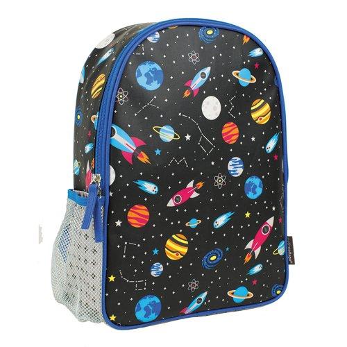 0c9d693bbfaab Multi backpack le meilleur prix dans Amazon SaveMoney.es