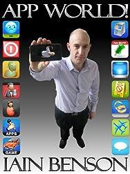 App World!