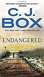 Endangered (Joe Pickett Novels)