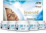 Aryanveda APS Ozone Facial Kit (510 gm)