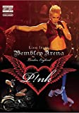 Live From Wembley Arena London England [DVD] [2007] [Region 1] [US Import] [NTSC]