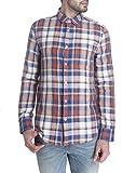 Jack & Jones Men'S Casual Shirts (_57132...