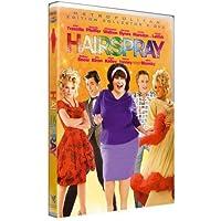 Hairspray - Coffret collector
