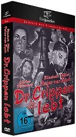 Dr. Crippen lebt (Filmjuwelen) hier kaufen