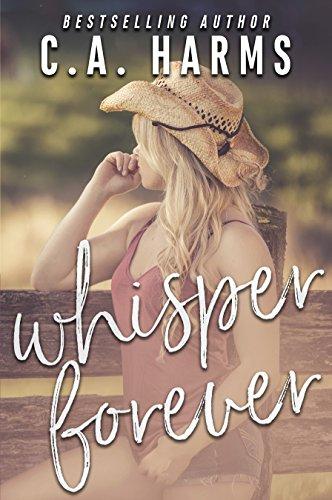 whisper-forever