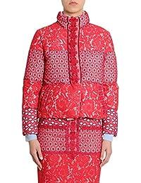 793a06696f75e it Giacche Amazon Boutique Donna E Moschino Cappotti Abbigliamento U6tdwqt