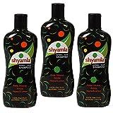 Shyamla Herbal Hair Shampoo (300ml) (Pac...