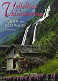 51qD6G8Gy1L._SL160_ Valtellina, le novità della stagione invernale