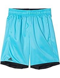 Adidas Boys Court Junior Tennis Shorts