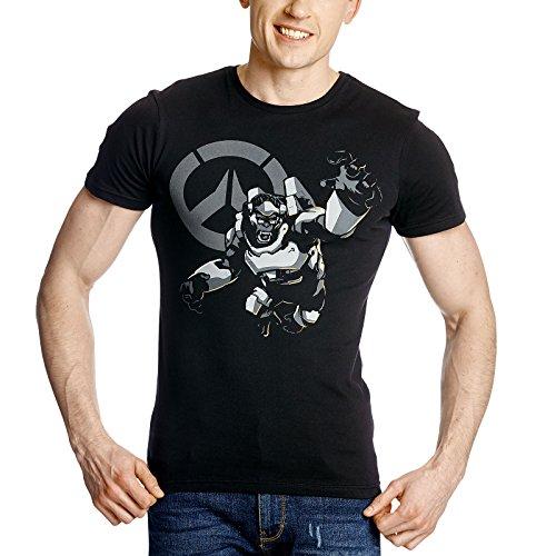 tshirt-homme-overwatch-winston