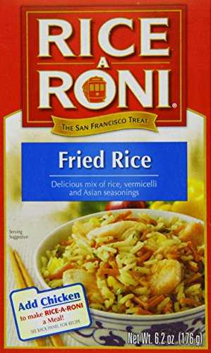 rice-a-roni-fried-rice-176-g-pack-of-3