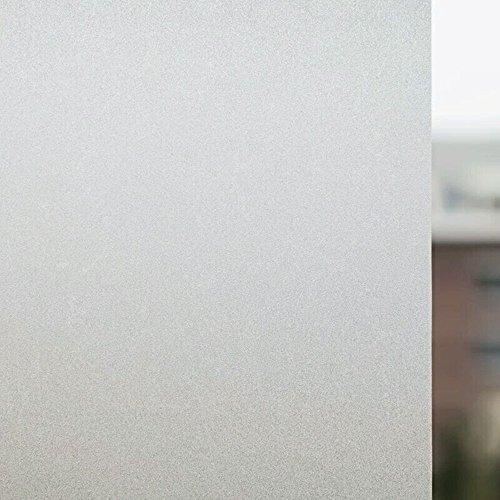 ostepdecor-films-pour-fenetre-de-salle-de-bain-blanc-opaque-statique-givre-36-x-78-po90-x-200-cm-ver