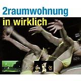 In Wirklich (Re-Release) [Vinyl LP]