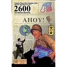 2600 Magazine: The Hacker Quarterly - Spring  2014 (English Edition)