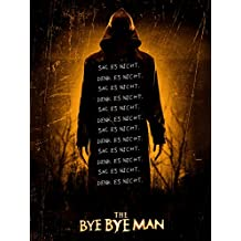 The Bye Bye Man [dt./OV]
