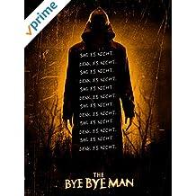 The Bye Bye Man [dt./OV]