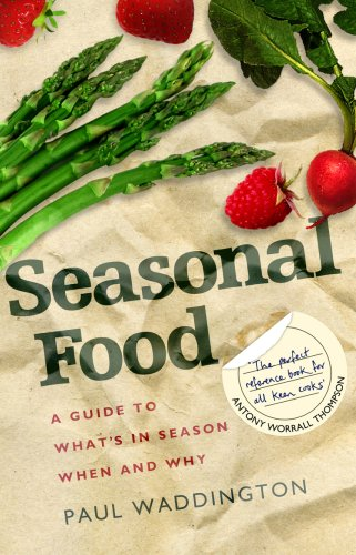 seasonal-food-a-guide-to-whats-in-season-when-and-why