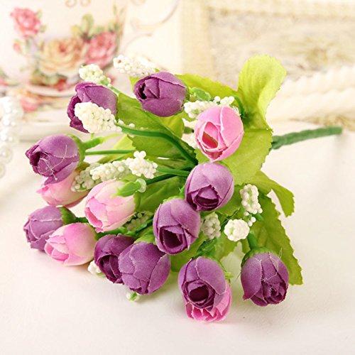 simulazione-pastorale-little-rose-bud-corpetto-fiori-finti-seta-porpora
