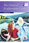 https://libros.plus/the-ghost-of-featherstone-castle/