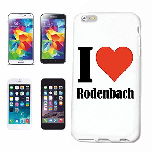 cas-de-telephone-samsung-galaxy-s3-mini-i-love-rodenbach-couverture-rigide-housse-de-protection-de-t