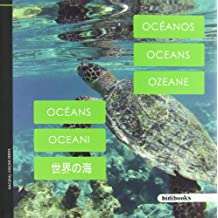 Oceanos: Feel the Nature on Your Mobile (Natural Visions)