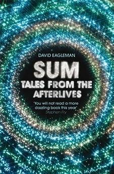 Sum (Enhanced Edition) von [Eagleman, David]