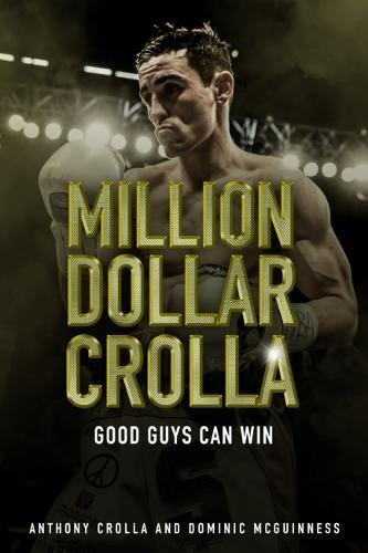 million-dollar-crolla-good-guys-can-win