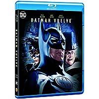 Batman Vuelve Blu-Ray
