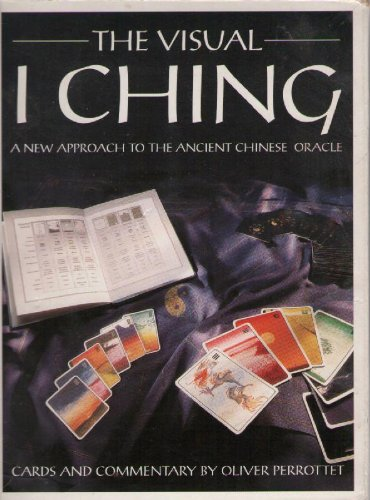 The Visual I Ching por Oliver Perrottet