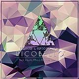 Picobello (Raute Ritual Remix)