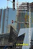 Métodos de gerenciamiento de proyectos y obras de construcción. 2° Edición (Serie Gerenciamiento nº 34)