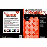 Common Core Reading Warm-Ups and Test Practice Grade 8 by Multiple Authors (2014-10-02)
