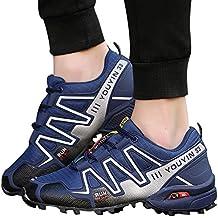 Zapatos Mujer Verano 2018 Sandalias Vestir Hombre Zapatillas Senderismo Zapatos Zapatillas Atlético Deportes Al Aire Libre