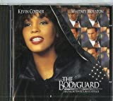 "Afficher ""The Bodyguard"""