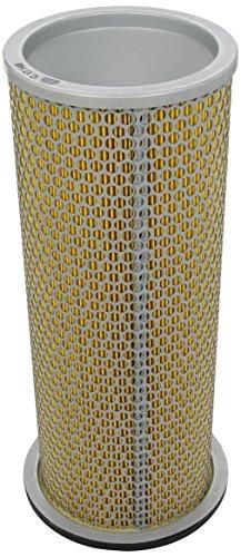 Preisvergleich Produktbild MANN-FILTER C 17 149 Sekundärluftfilter