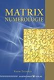 Matrix-Numerologie - Vadim Tschenze